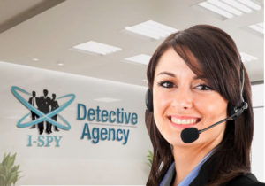 Private Detective Chichester